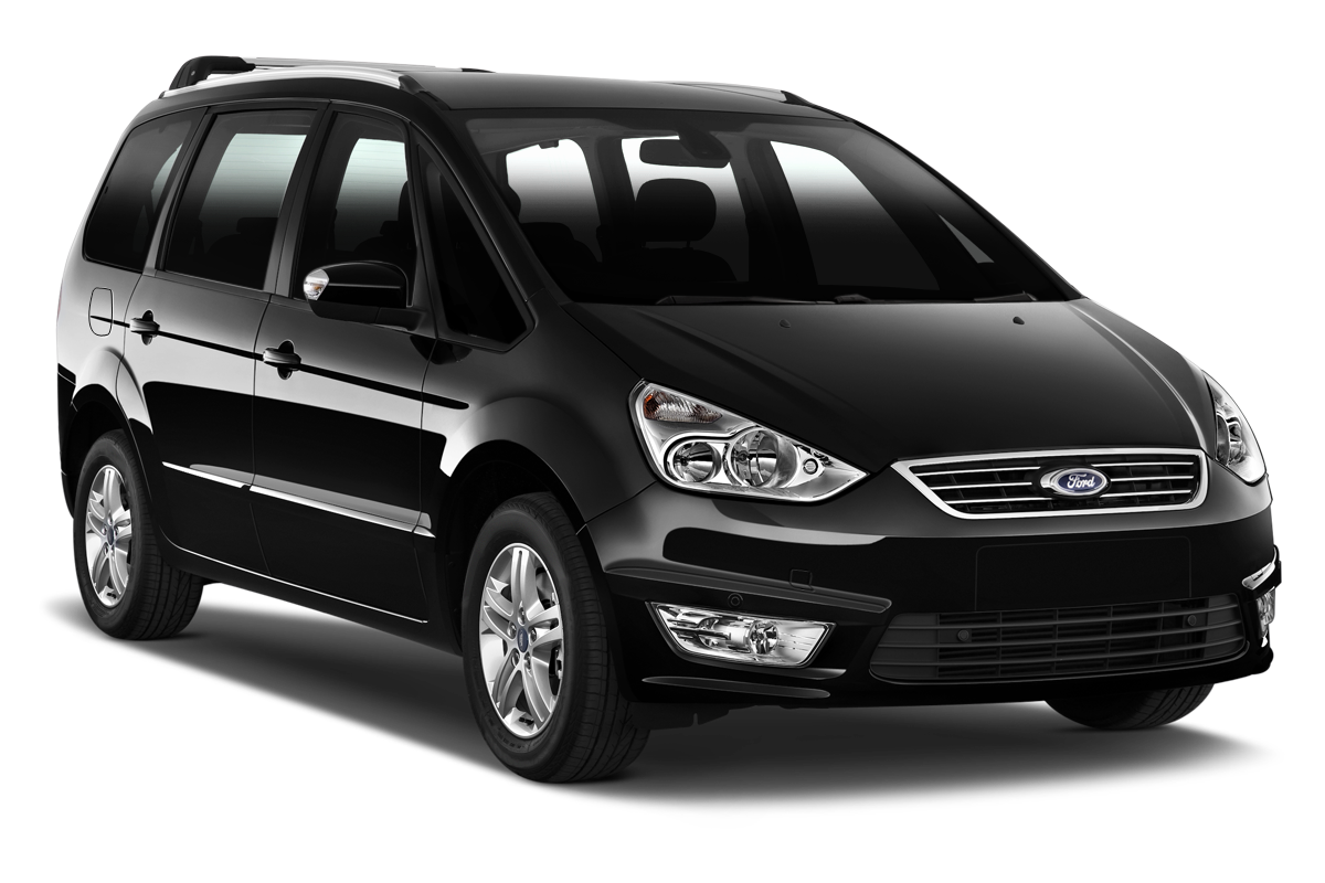Iceland Car Rental Fleet Guide Holdur Car Rental Iceland